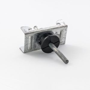 Manufactured in Australia, Resilient Sound isolators are designed for use in any timber framed, steel framed, masonry or concrete wall and ceiling systems and are standards compliant, fire and acoustic tested.